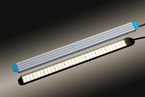 PRO² LED-Leiste TROPIC 4500K